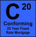 Wholesale-Mortgage-Conforming-Fixed-20-year