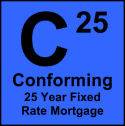 Wholesale-Mortgage-Conforming-Fixed-25-year