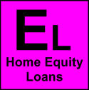 Wholesale-Mortgage-Equity-Lines