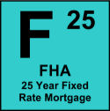 Wholesale-Mortgage-FHA-Fixed-25-Year