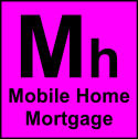 Wholesale-Mortgage-Mobile-Homes