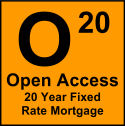 Wholesale-Mortgage-Open-Access-Fixed-20-year