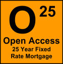 Wholesale-Mortgage-Open-Access-Fixed-25-year