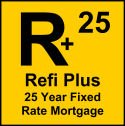 Wholesale-Mortgage-Refi-Plus-Fixed-25-Year
